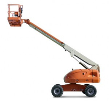 Cherry Picker Hire UK
